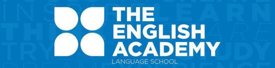 THE ENGLISH ACADEMY